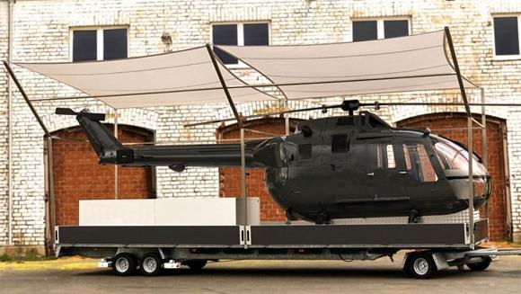 sparkassen leasing food helikopter. Black Bedroom Furniture Sets. Home Design Ideas
